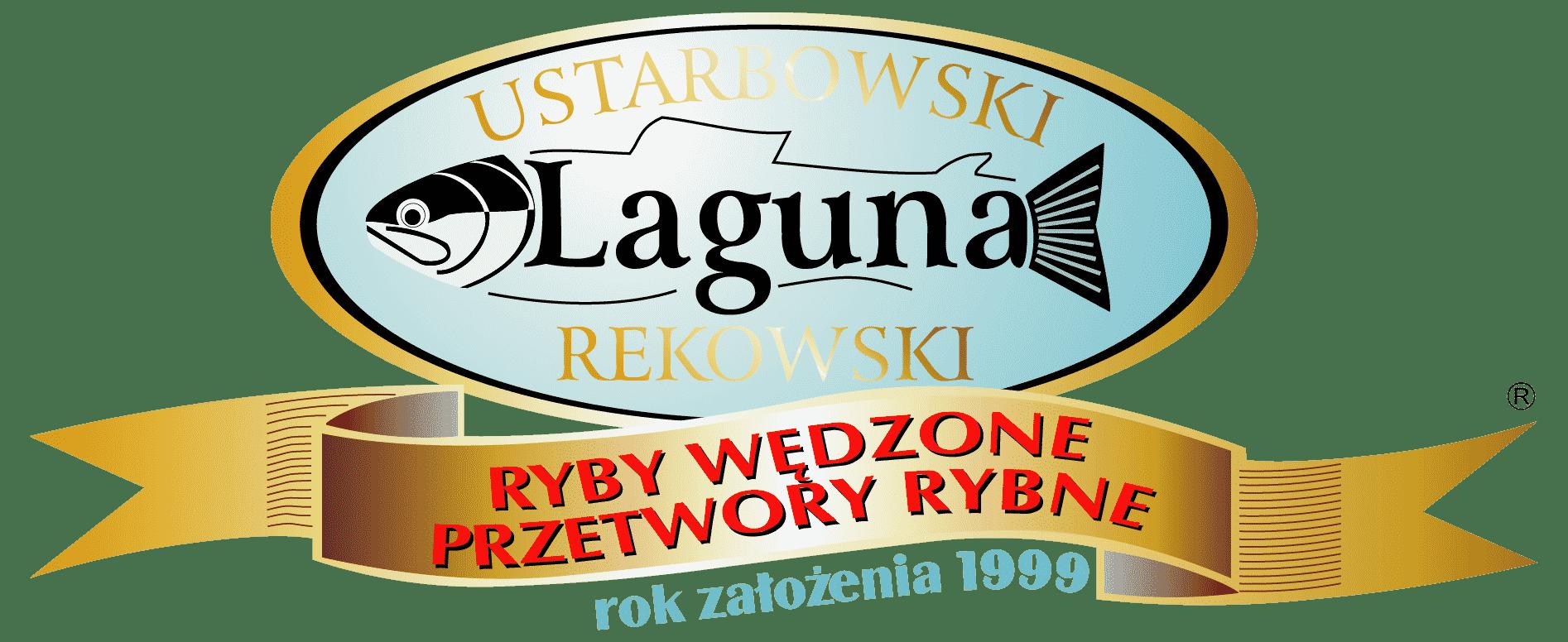 Wędzarnia Laguna